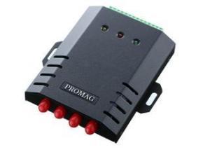 China UHF RFID Reader on sale