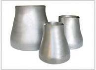 China Tapered pipe on sale