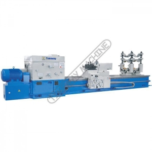 China Roll Turning Lathe Machines on sale