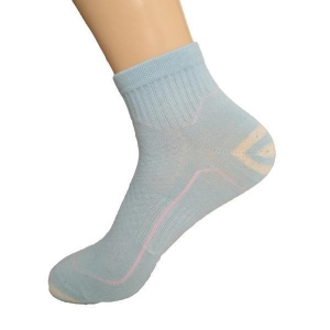 China Non Slip Socks for Women on sale