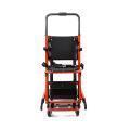 China power motorised stair climber evacuation chair on sale