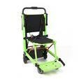 China Popular Motorized Stair Climber Wheelchair on sale