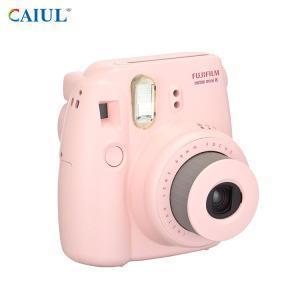 China Instax Mini 8 Instant Camera Fuji Pink on sale