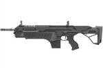 Plastic AEG Rifle S.T.A.R. XR-5