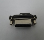 electronic products DVI 24+5