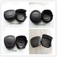 China Airbag Cover VARIOUS AIRBAG COVER FOR AUDI on sale