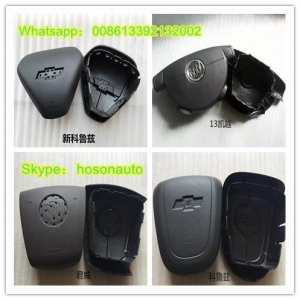 China Airbag Cover VARIOUS AIRBAG COVER FOR CHEVROLET on sale