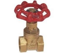 China Gate Valve on sale