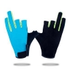 China High Quality Multi Function Fitness Fishing Gloves for sale
