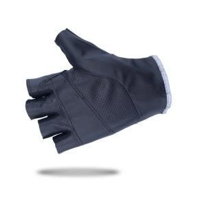 China Anti Cut Puncture Resistant Protection Fishing Gloves on sale