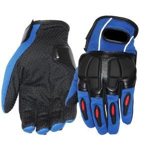 China Hot Sell Man Winter Cycling Gloves on sale