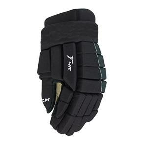 China Durable ice hockey gloves finger protection gloves on sale