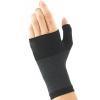 China Custom Baseball/Softball Batting Gloves for sale