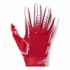 China Men's football glove super comfort and durability for sale