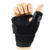 China Super protective baseball batting outdoor mitterns gloves for sale