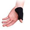 China Baseball training neoprene wholesale baseball gloves for sale