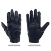China Breathable Professional Baseball Batting Gloves for sale