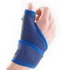 China Newest Custom Baseball Batting Gloves for sale