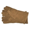 China cut resistant safety gloves hand protective gloves for sale