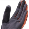 China All season all purpose suede glove full finger for sale
