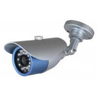 3.6mm lens 20M IR Range IR LED:¢5X23PCS