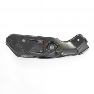 China RADIATOR SUPPORT BRACKET FOR SEAT LEON 13-14 R on sale
