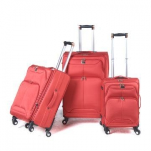 China Best Choice High quality Cashion Famous Luggage on sale