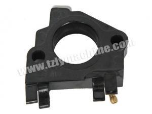 China 188 carburetor insulator (with brass hose) on sale