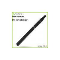 Dry herb & Wax Slim CBD oil vape pen 3 in 1 kit pinllet