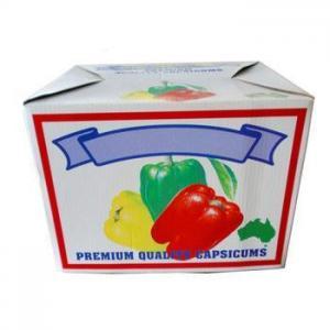 China Musical birthday cards mug boxes mouse pad on sale