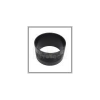 H.C.B-A1693 VOLVO TRUCK PISTON RING INSTALLATION SLEEVE