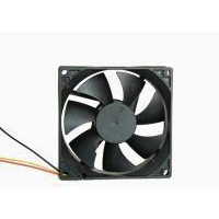 China Axial Fan on sale