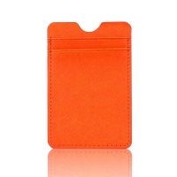 China Smartphone credit card holder with 3M on sale