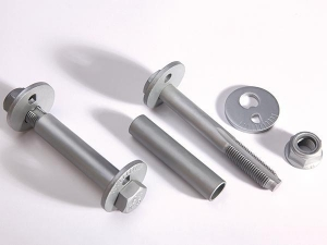 China Camber Adjusting Eccentric Bolts on sale