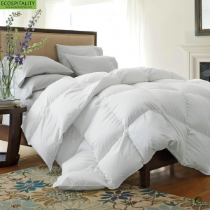 China Bed Linens Twin & Twin XL Size: ECO-DDD-FT-164 on sale