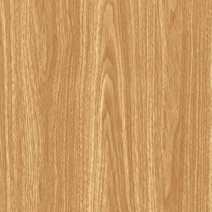 China Wood Hydrographic Film Wood Hydro Dipping Film on sale