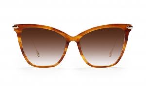 China FEARLESS Sunglasses on sale