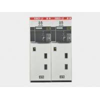 rmu switchgear, rmu switchgear Manufacturers and Suppliers