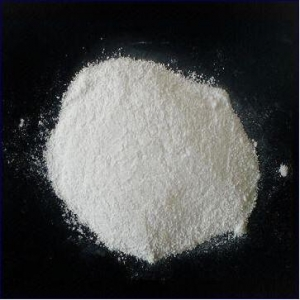 China Industrial Chemicals Sodium Tripolyphosphate(Tech Grade) on sale