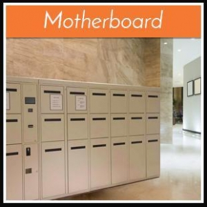 China Electronic Lockers VIEW DETAIL Motherboard Electronic Lockers on sale