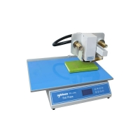 China Digital Foil Printer SYSFORM FP-20H on sale