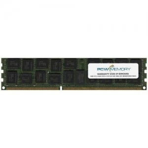 China DELL Server Memory (8GB) on sale