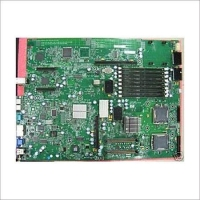 China HP Server Motherboard on sale