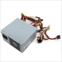 China IBM Tower Server Power Supply on sale