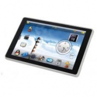 7 inch Tablet PCs