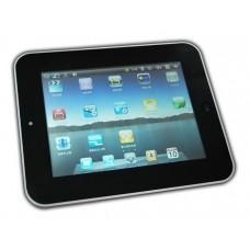 China 8 inch Tablet PCs on sale
