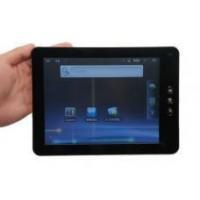 8 inch Tablet PCs