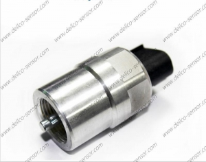 China SPEED SENSOR Odometer Speed Sensor 2003-2014 83190-1511 on sale