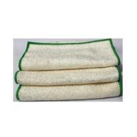 China Julie Korean bamboo dish towel on sale