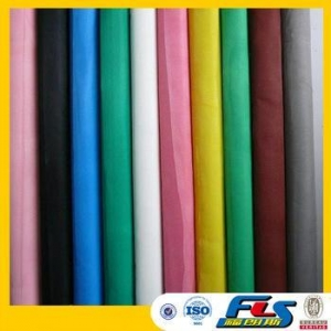 China High Quality Custom Fine Weave Any Color Fiberglass Window Screen on sale